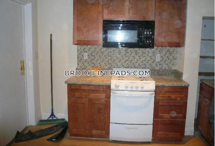 brookline-apartment-for-rent-1-bedroom-1-bath-boston-university-1900-621268