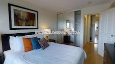 2-beds-15-baths-brookline-boston-university-3200-458511
