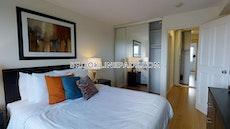 3-beds-15-baths-brookline-boston-university-4400-458507
