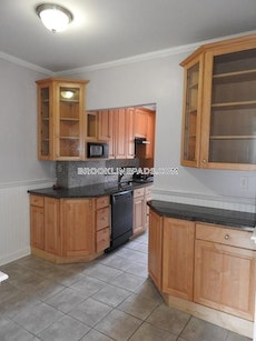 2-beds-1-bath-brookline-boston-university-2600-461104