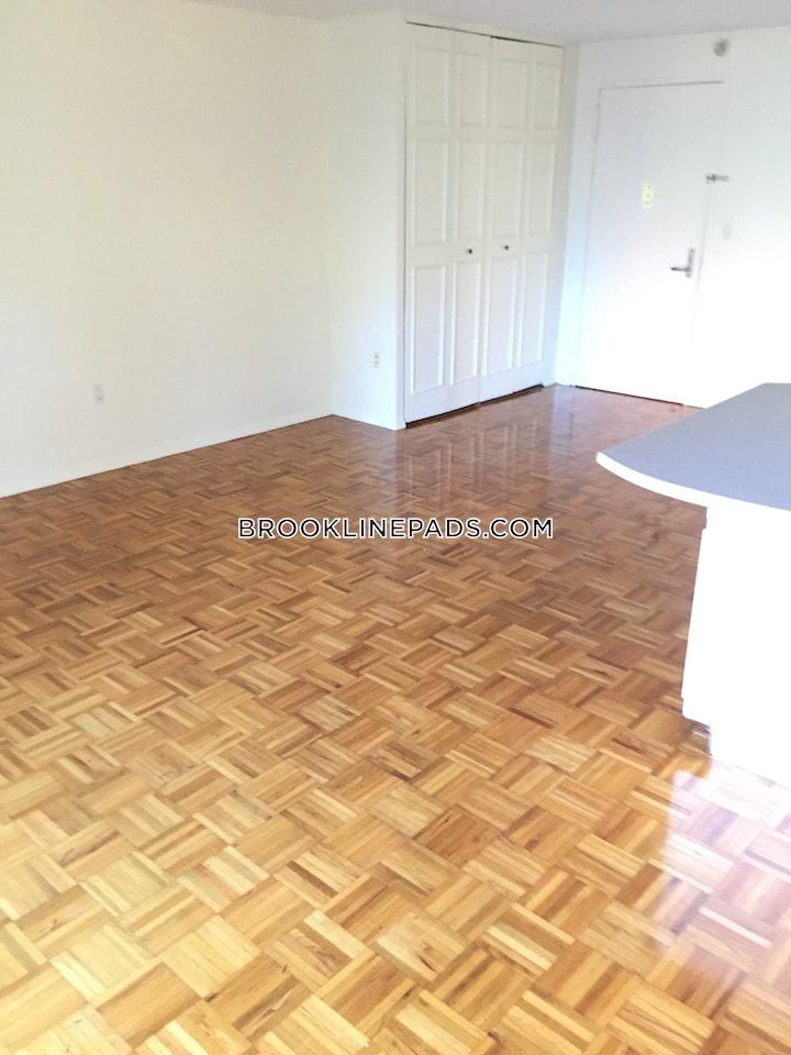 brookline-apartment-for-rent-2-bedrooms-15-baths-boston-university-3600-461040