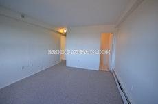 3-beds-15-baths-brookline-boston-university-4500-458513