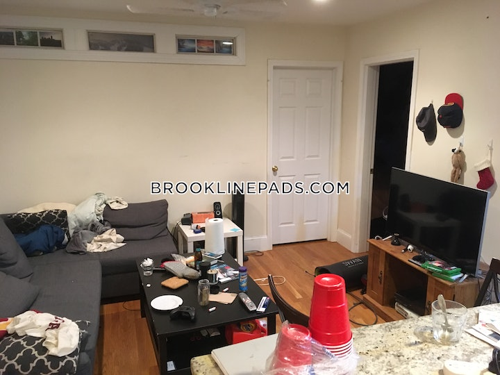 brookline-apartment-for-rent-4-bedrooms-1-bath-boston-university-4650-550777