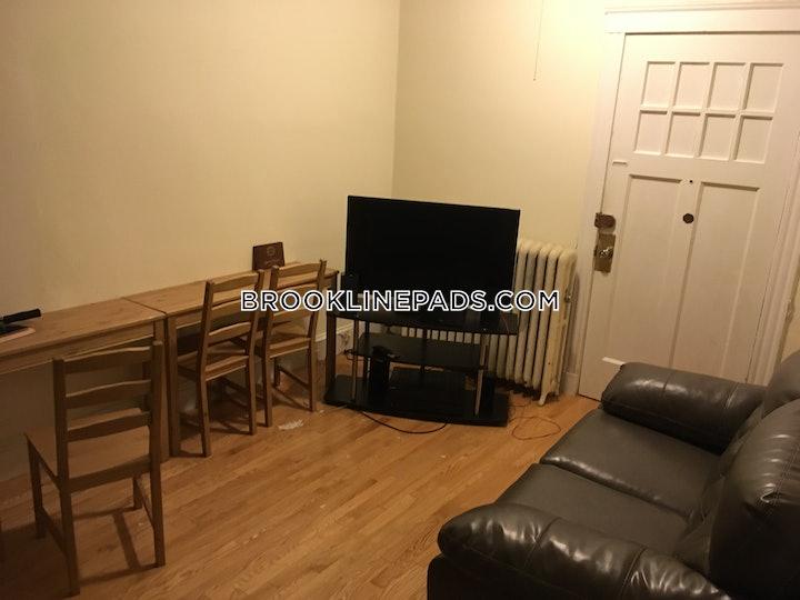 brookline-apartment-for-rent-4-bedrooms-1-bath-boston-university-4800-3791704