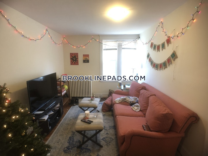 brookline-nice-3-bed-1-bath-unit-on-saint-paul-st-in-brookline-boston-university-4100-467581