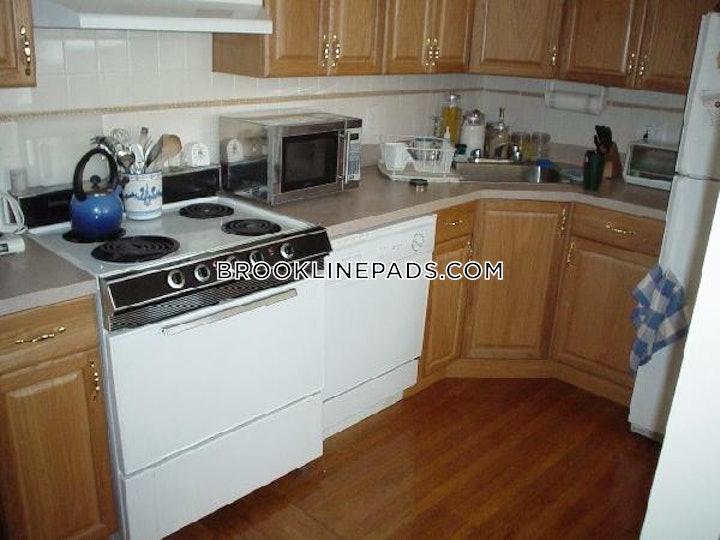 brookline-apartment-for-rent-3-bedrooms-2-baths-boston-university-3900-487283