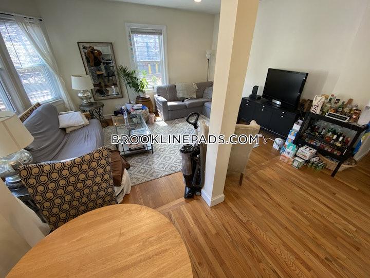 brookline-apartment-for-rent-5-bedrooms-2-baths-brookline-hills-4750-3781580