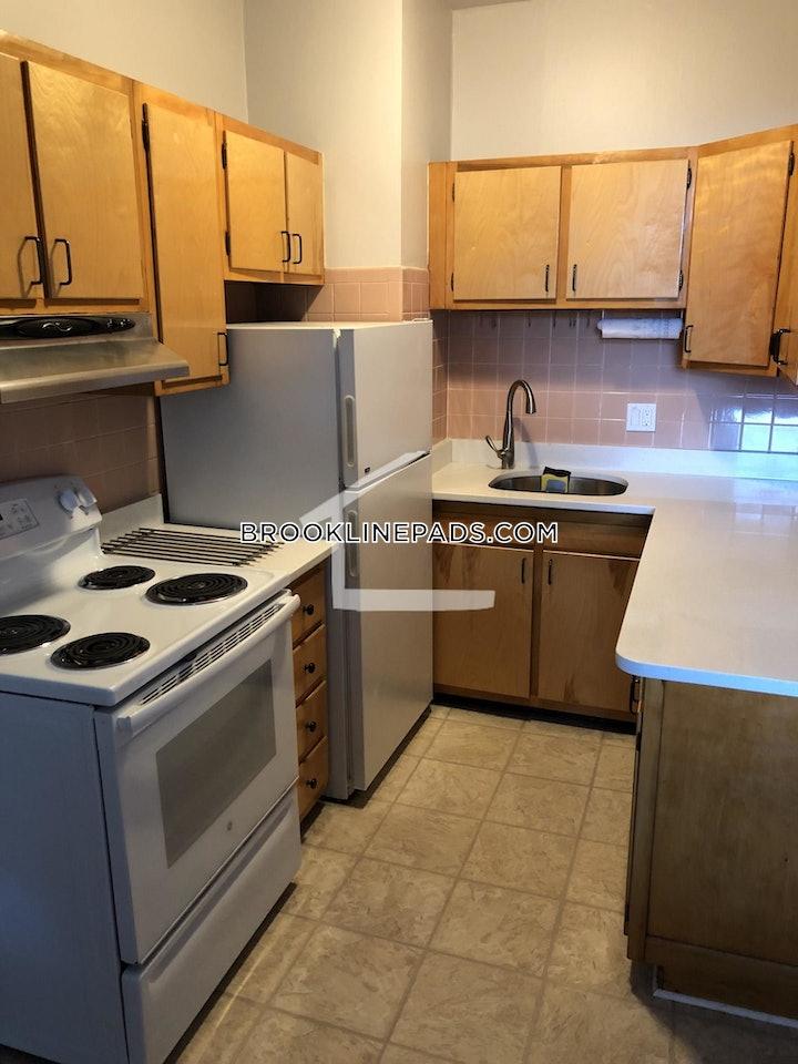 brookline-apartment-for-rent-2-bedrooms-1-bath-brookline-hills-2500-536471
