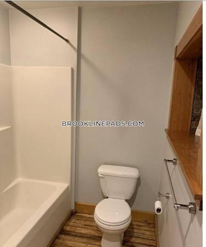brookline-apartment-for-rent-2-bedrooms-1-bath-brookline-village-2600-481140