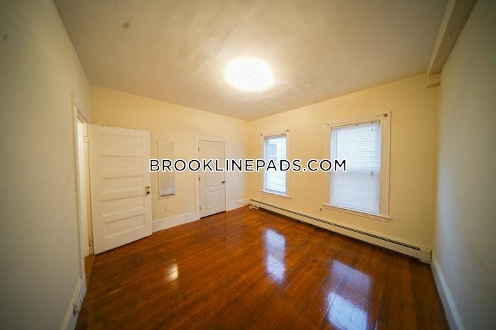 brookline-apartment-for-rent-5-bedrooms-2-baths-brookline-village-3600-488910