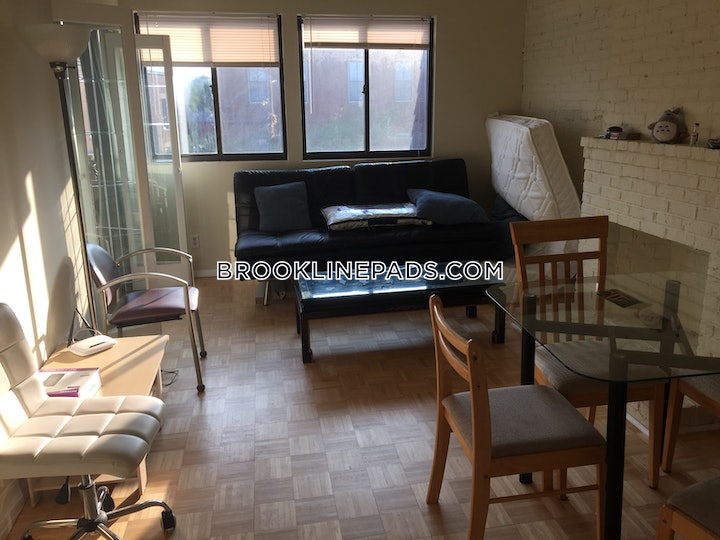 brookline-apartment-for-rent-3-bedrooms-1-bath-brookline-village-2850-447238