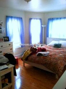 3-beds-2-baths-brookline-brookline-village-3400-57903
