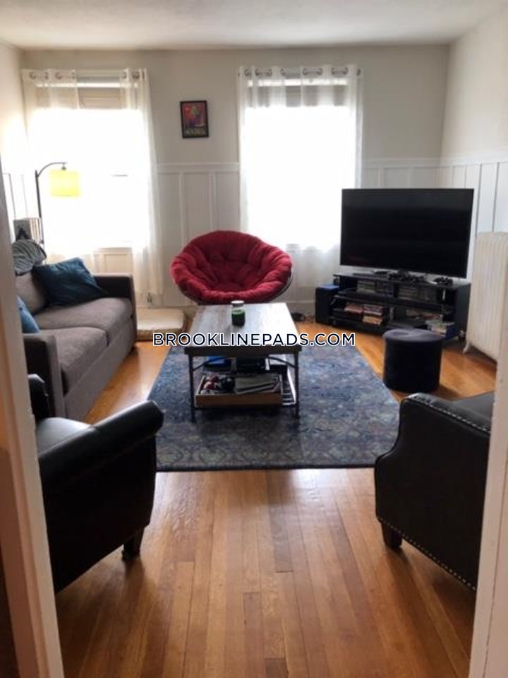 brookline-virtual-tour-immaculate-2-bed-laundry-easy-mbta-access-coolidge-corner-2700-575956