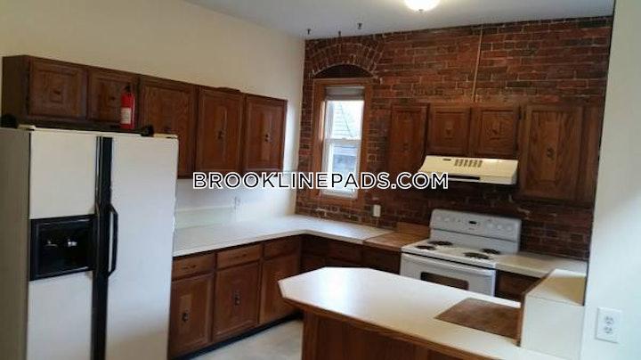 brookline-apartment-for-rent-3-bedrooms-15-baths-brookline-village-3000-499516