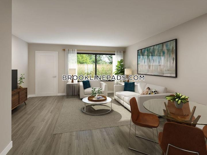 brookline-apartment-for-rent-3-bedrooms-25-baths-brookline-village-5700-546667