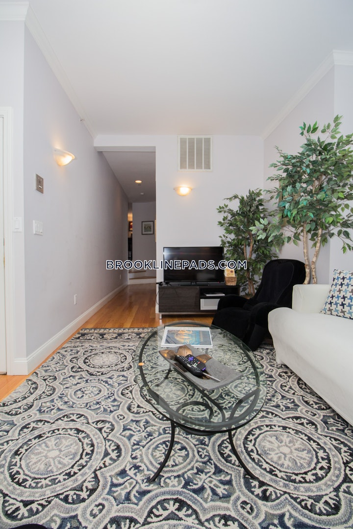 brookline-best-deal-alert-spacious-2-bed-1-bath-fully-furnished-apartment-in-harvard-sq-brookline-village-4000-587241