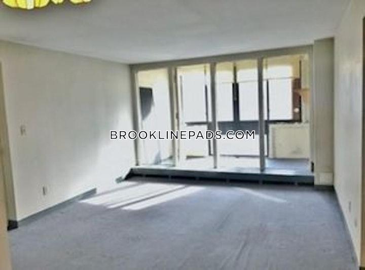 brookline-apartment-for-rent-2-bedrooms-1-bath-brookline-village-2400-585165