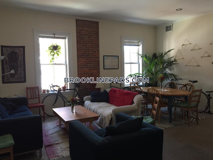 brookline-apartment-for-rent-3-bedrooms-2-baths-brookline-village-4000-382561