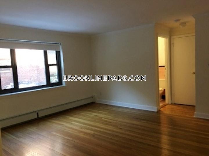 brookline-apartment-for-rent-1-bedroom-1-bath-brookline-village-2295-449609