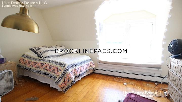 brookline-apartment-for-rent-2-bedrooms-1-bath-brookline-village-2650-481567