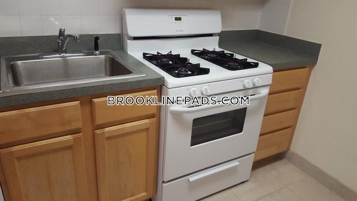 brookline-apartment-for-rent-2-bedrooms-2-baths-brookline-village-3400-477984