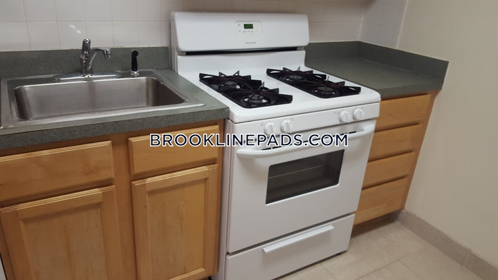 brookline-apartment-for-rent-2-bedrooms-2-baths-beaconsfield-3300-539755