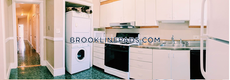 4-beds-1-bath-brookline-brookline-village-3200-453056