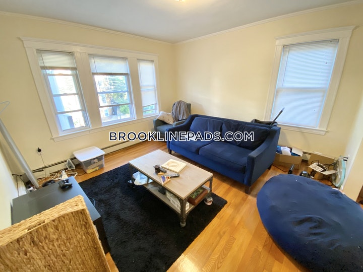 brookline-apartment-for-rent-3-bedrooms-1-bath-brookline-village-3000-3737198