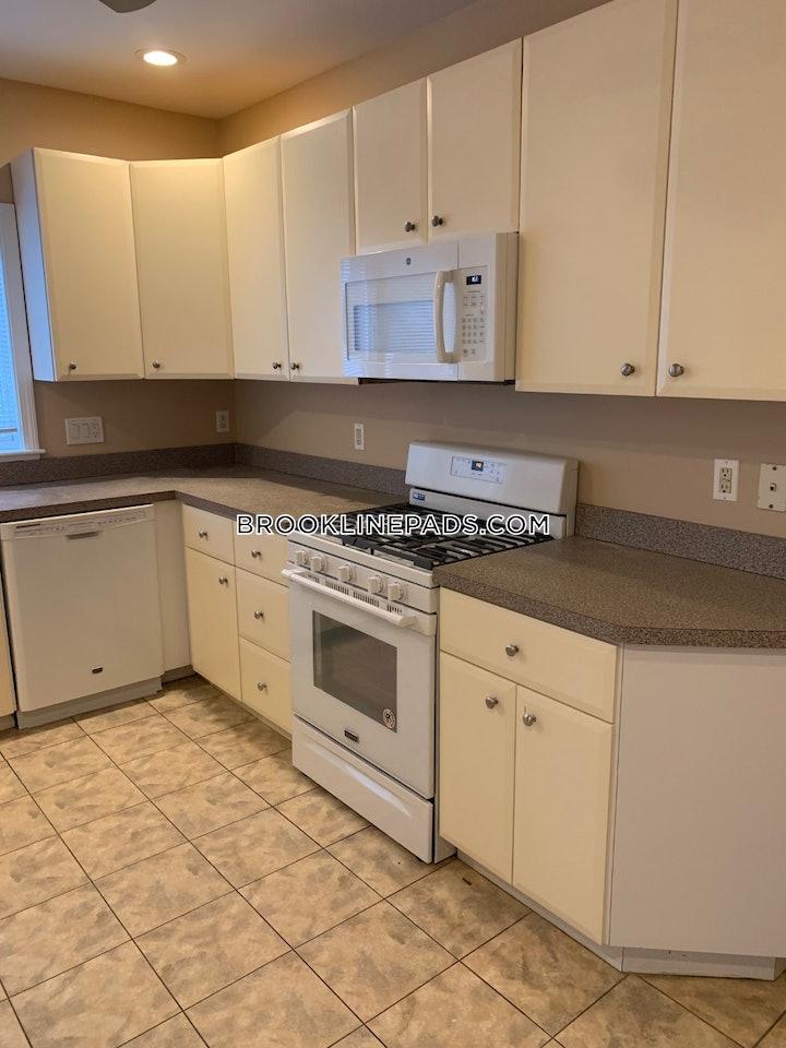 brookline-apartment-for-rent-3-bedrooms-1-bath-brookline-village-2600-524927