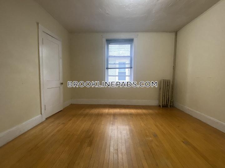 brookline-apartment-for-rent-4-bedrooms-2-baths-brookline-village-3675-3818552