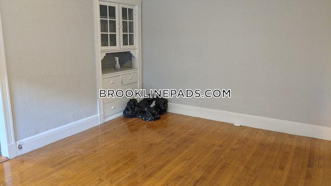 Brookline - $3,525 /mo