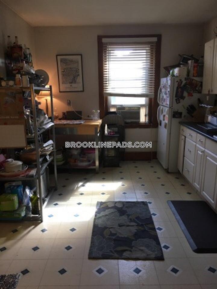 brookline-2-bed-1-bath-brookline-coolidge-corner-2700-coolidge-corner-2700-586696