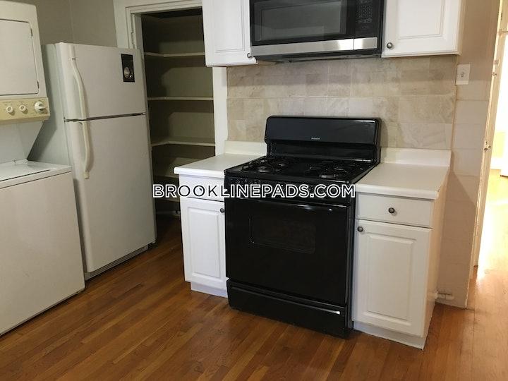brookline-apartment-for-rent-2-bedrooms-1-bath-brookline-village-2100-478152