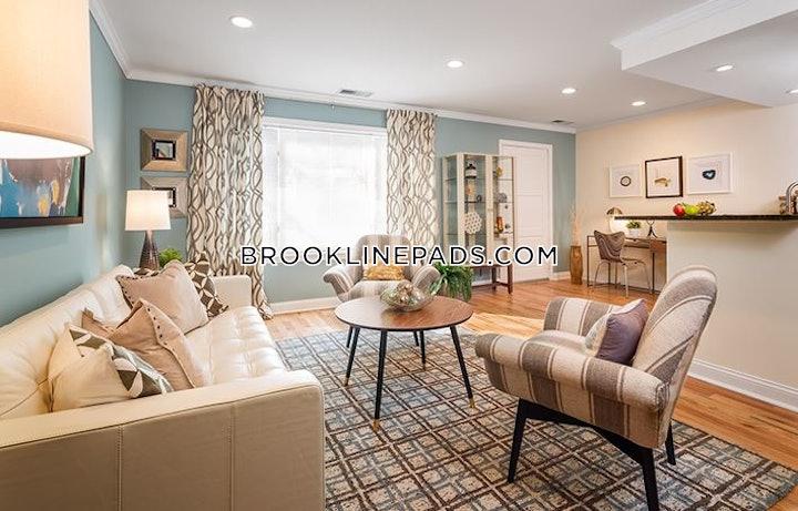 brookline-apartment-for-rent-1-bedroom-1-bath-chestnut-hill-2575-3725597