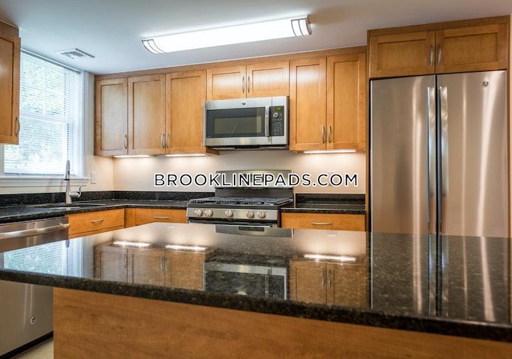 brookline-apartment-for-rent-1-bedroom-1-bath-chestnut-hill-2690-570295