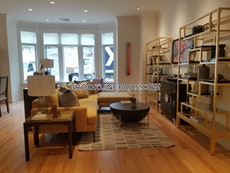 beautiful-2-bed-25-bath-luxury-building-in-chestnut-hill-brookline-chestnut-hill-5120-373995