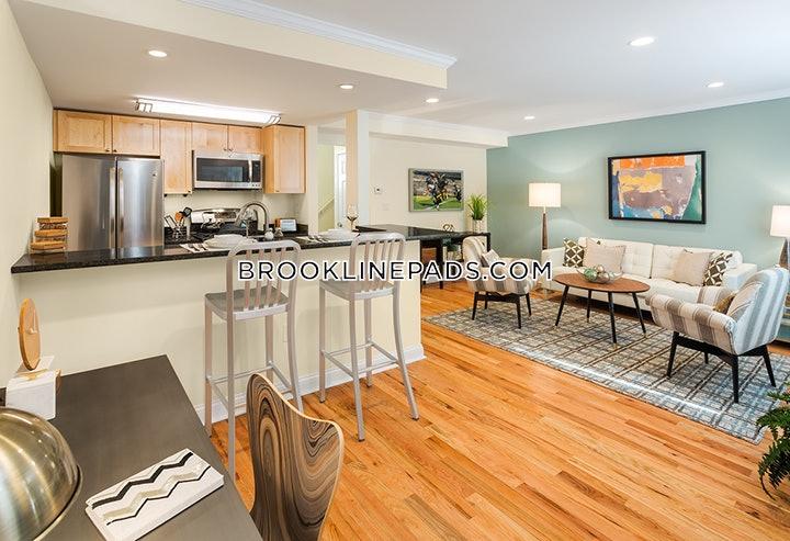 brookline-apartment-for-rent-1-bedroom-2-baths-chestnut-hill-2620-3745567