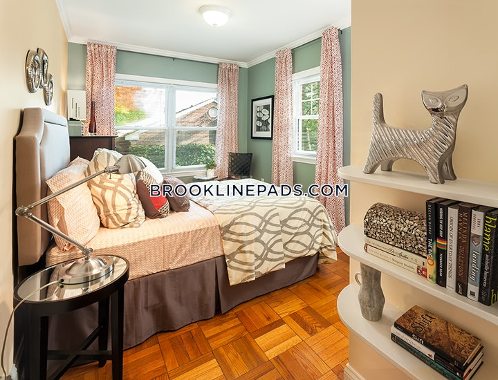 brookline-apartment-for-rent-1-bedroom-1-bath-chestnut-hill-2150-1486687