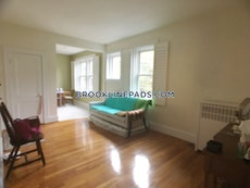 1-bed-1-bath-brookline-boston-university-2200-426226