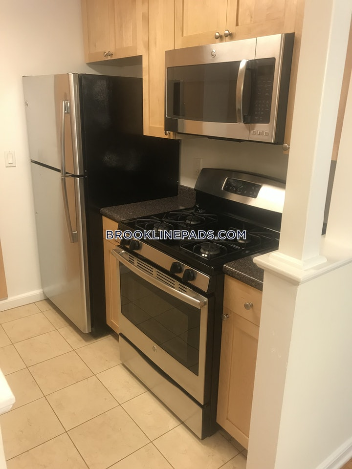 brookline-apartment-for-rent-2-bedrooms-15-baths-chestnut-hill-3080-537126