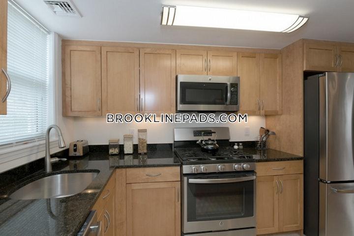 brookline-apartment-for-rent-2-bedrooms-25-baths-chestnut-hill-4495-48069