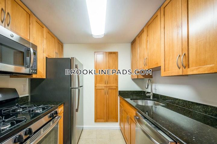 brookline-3-beds-25-baths-chestnut-hill-4995-531100