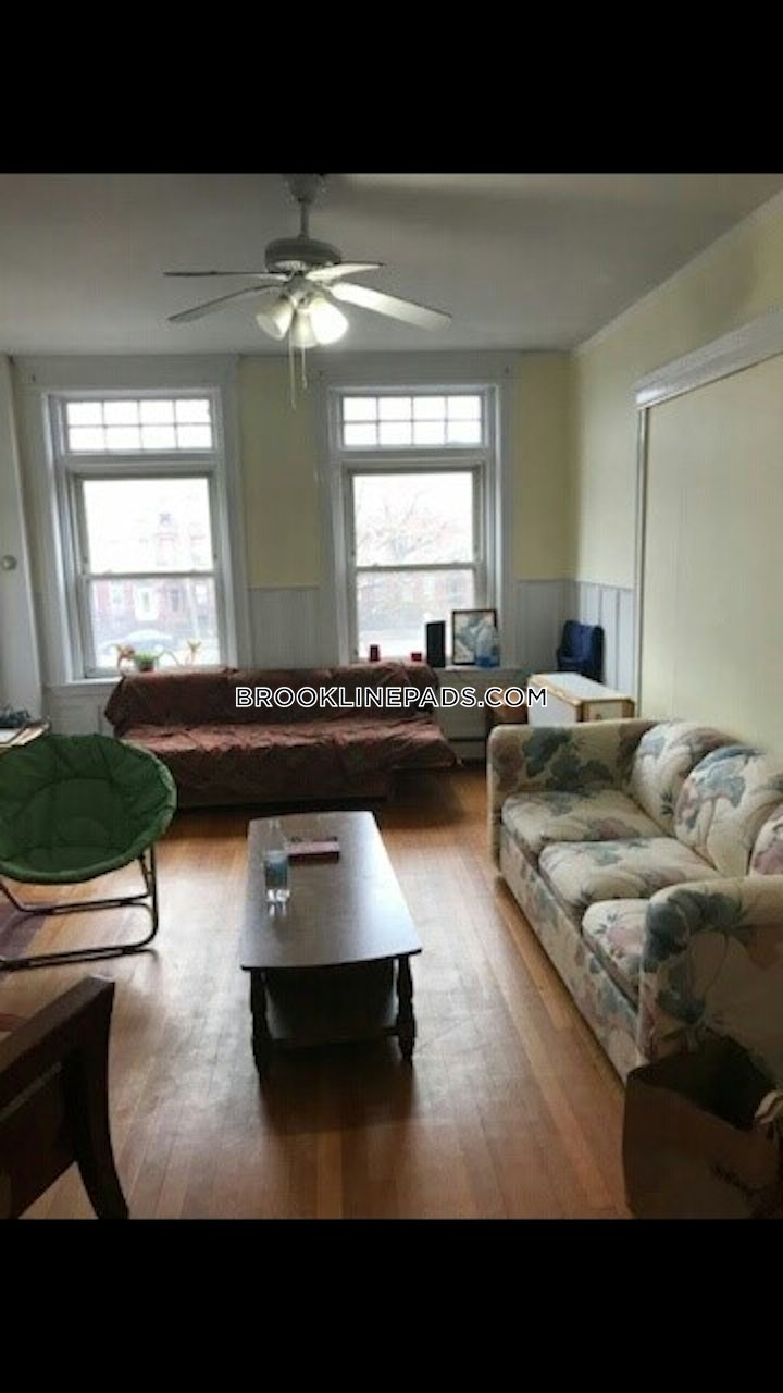 brookline-apartment-for-rent-4-bedrooms-2-baths-cleveland-circle-4150-495510