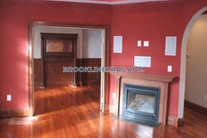 4-beds-2-baths-brookline-cleveland-circle-6500-459120