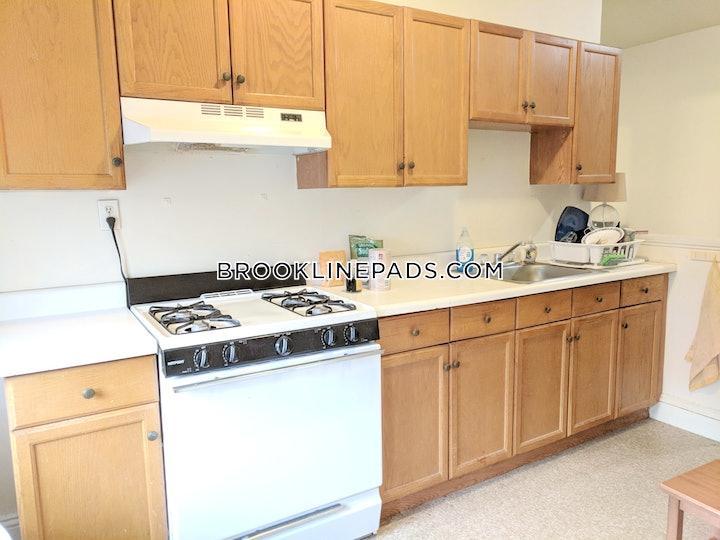 brookline-apartment-for-rent-2-bedrooms-1-bath-washington-square-2750-52547