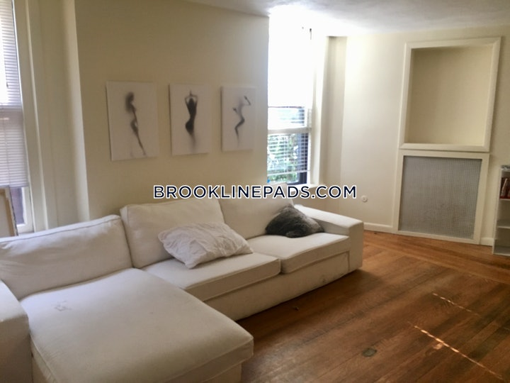brookline-apartment-for-rent-3-bedrooms-1-bath-cleveland-circle-3200-509637