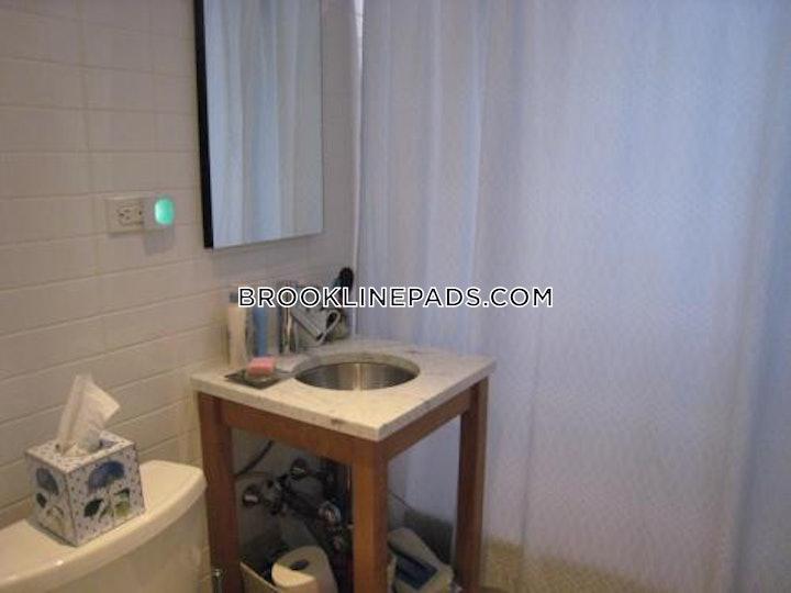 brookline-apartment-for-rent-1-bedroom-1-bath-cleveland-circle-2200-590954