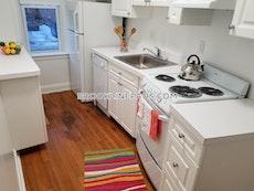 1-bed-1-bath-brookline-coolidge-corner-2375-397861
