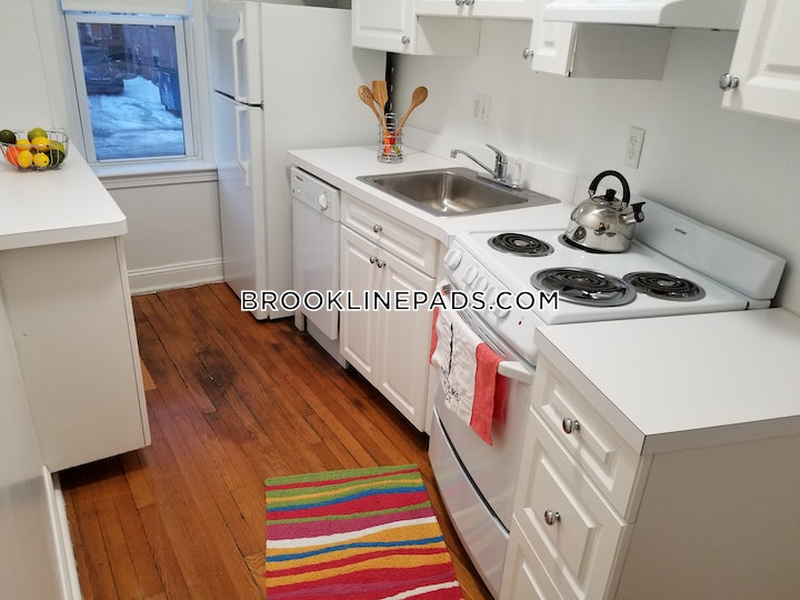 brookline-apartment-for-rent-1-bedroom-1-bath-coolidge-corner-2375-420770