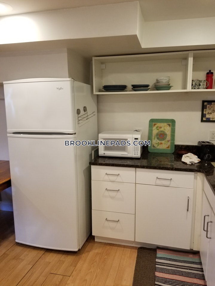 brookline-apartment-for-rent-1-bedroom-1-bath-coolidge-corner-2800-467493